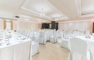 Événements Hotel Nuevo Torreluz